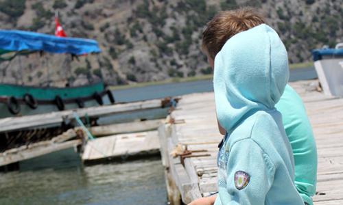 Schones Family Hotel In Der Turkei Gesucht Kinderreisewelt